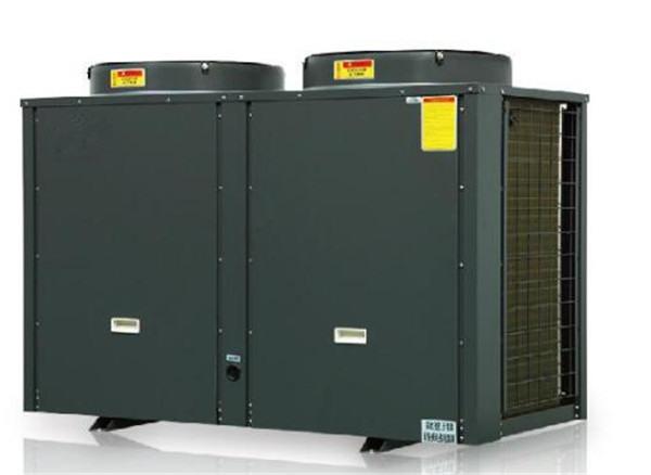 山西太阳能热泵