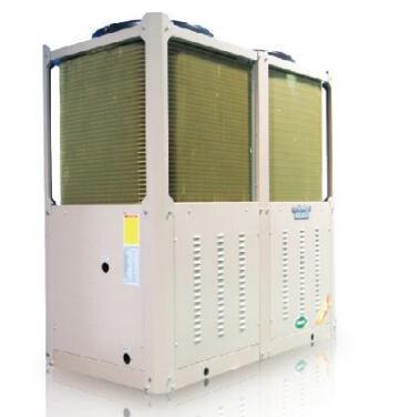 什么是空气源热泵?它都有哪些优缺点呢?