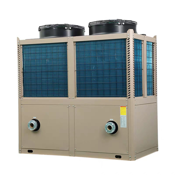 山西空气源热泵
