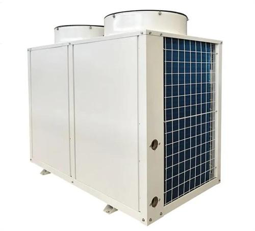 空气源热泵的日常实际操作常见问题!