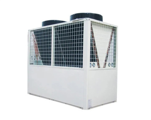 空气源热泵采暖和电采暖优点数据分析