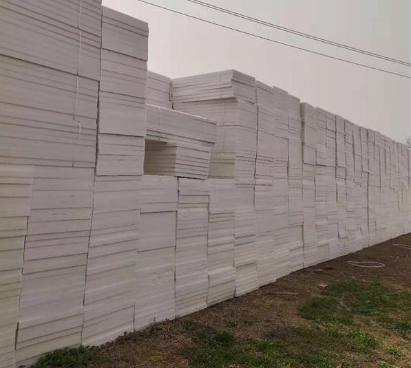 商丘挤塑板厂家