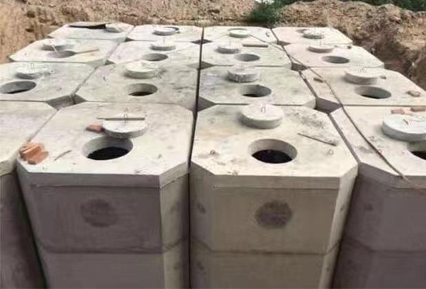 浅析混凝土预制构件的发展历程及未来发展趋势