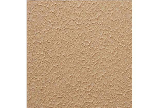 四川内外墙乳胶漆