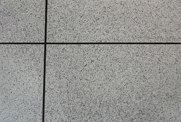 四川外墙真石漆