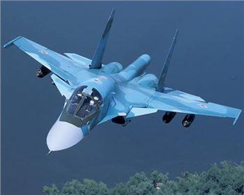陕西飞机模型设计