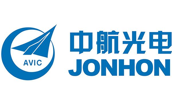 中航光电科技股份有限公司