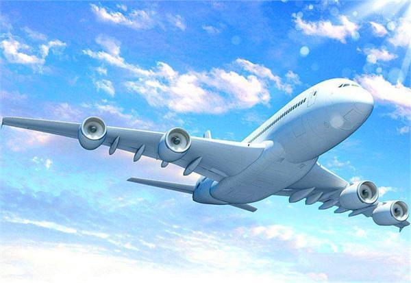 航空零部件制造