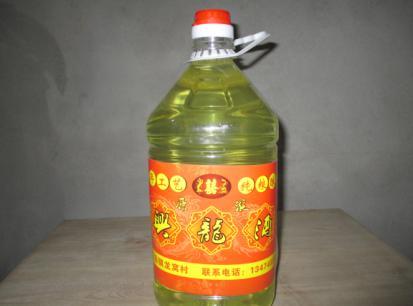 兴龙原浆酒