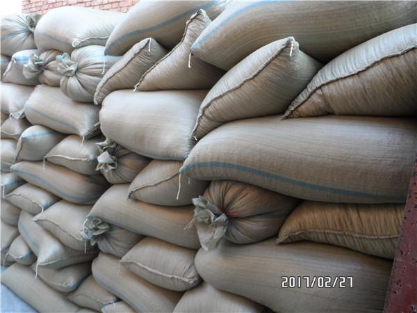 西安原浆酒生产