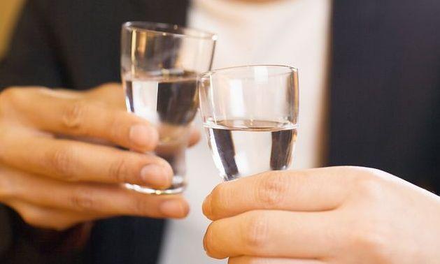 原漿酒和基酒,到底有什么差別?看完才知優質糧食酒的珍貴
