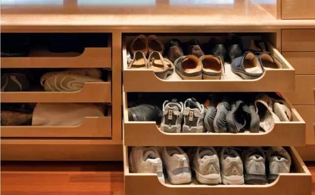 郑州吉利搬家分享家具搬家时的物品包装标准
