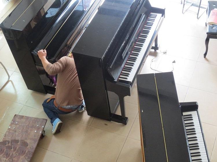 郑州钢琴搬运
