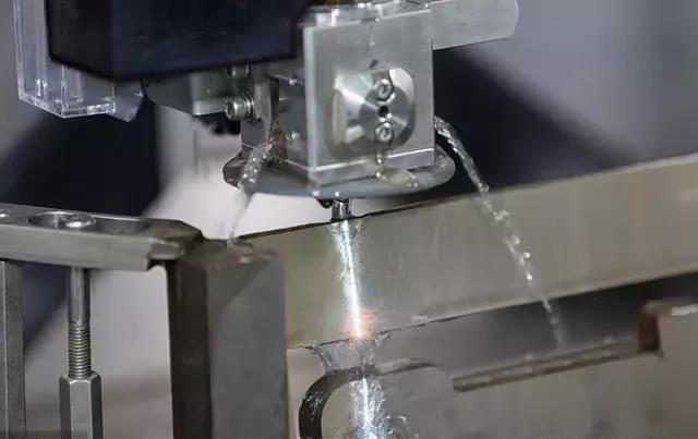 模具设计工件加工工艺