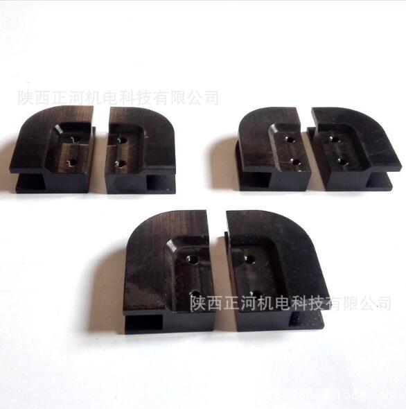 西安非标机械研发