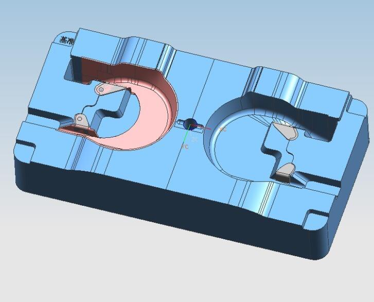 您知道拉伸类模具的处理方法有哪些吗?