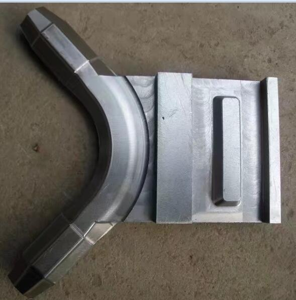 西安CNC研发