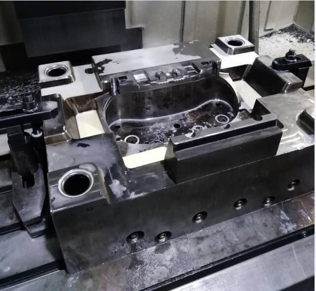 西安非标机械批发