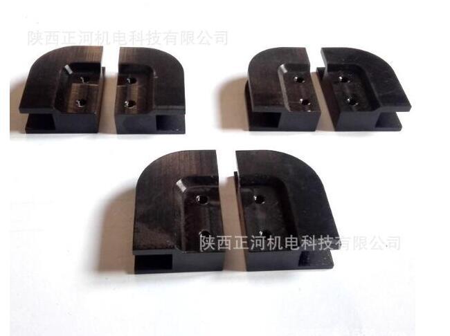 西安CNC加工销售
