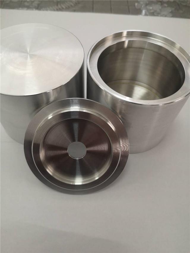 精密机械加工中常见的表面处理的种类及原理特征