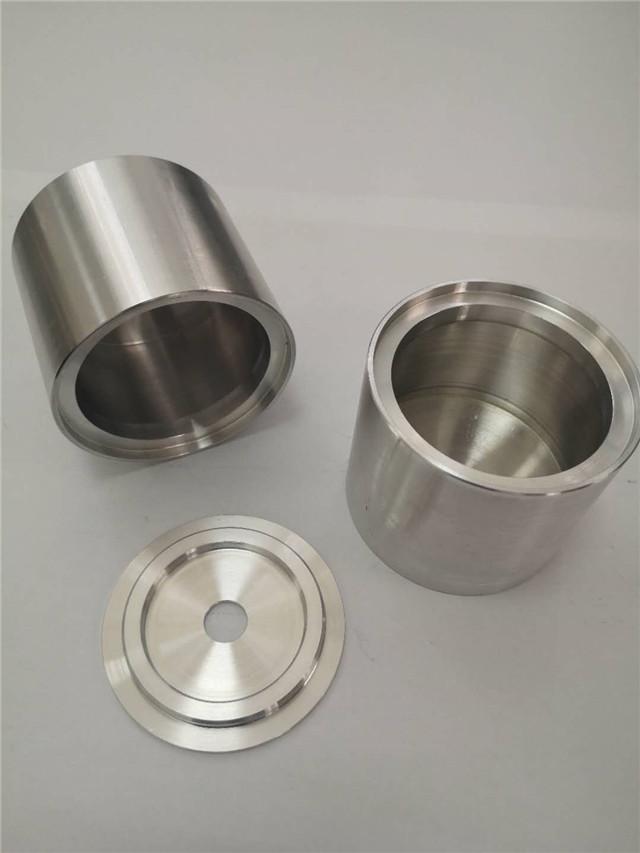 cnc数控加工铝型材的优势有哪些?正河机电带你了解
