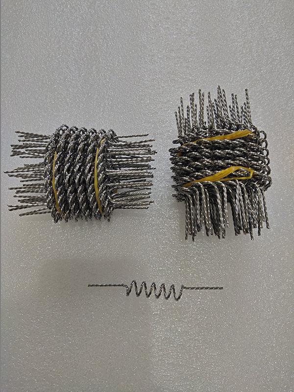 跟小编来了解真空电镀钨丝的制作及应用领域吧