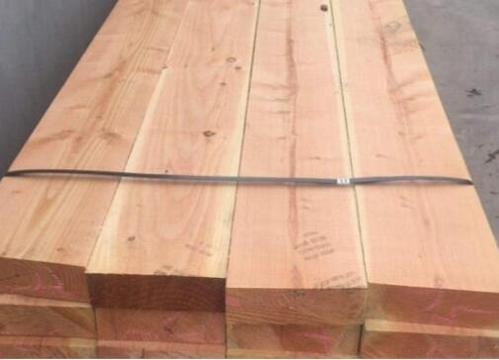 怎么才能买到质量好的建筑木方及成都木跳板!?