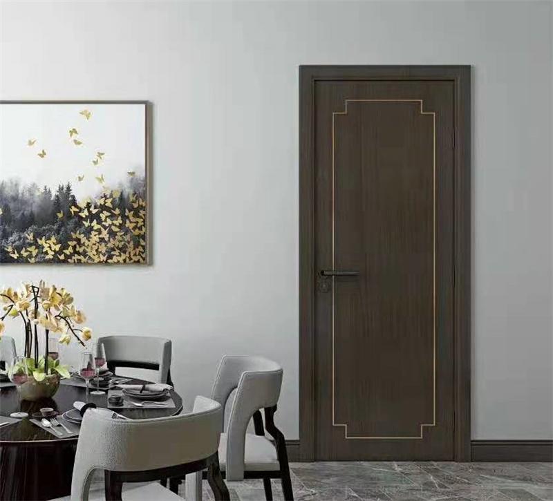 西安免漆门还是烤漆门好?听了西安木门厂家小编的话,终于知道选哪个了