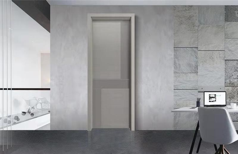 西安免漆门和西安烤漆门之间的差异你了解多少呢?