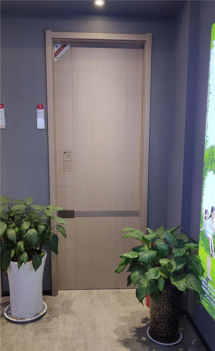 西安免漆门的维护有哪些注意事项?