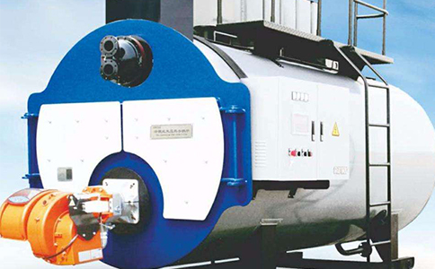 如何维护热水锅炉概述