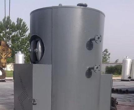 兰州电锅炉厂家分享使用锅炉的注意事项有哪些?
