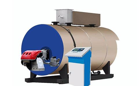 热水锅炉如何避免小故障发生
