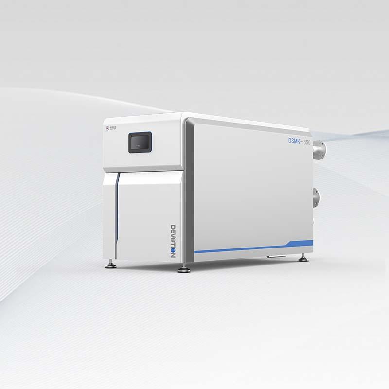 DSMK系列全预混冷凝模块锅炉