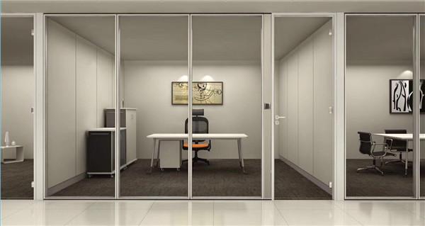 活动隔断门日常使用中结构维护检修事项
