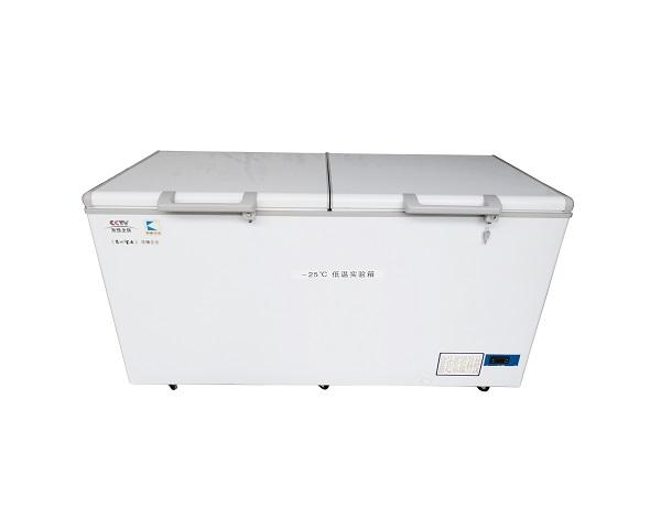 针对四川冷库机组的温度有哪些要求?