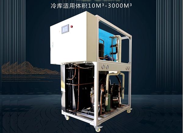 四川超低温冷库工程安装时的细节分享