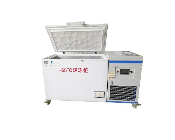 关于四川冷库机组的特点你了解多少?