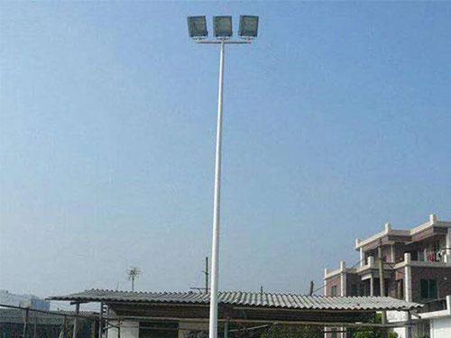 高杆灯需要多长时间维护一次呢?本篇文章为您解答