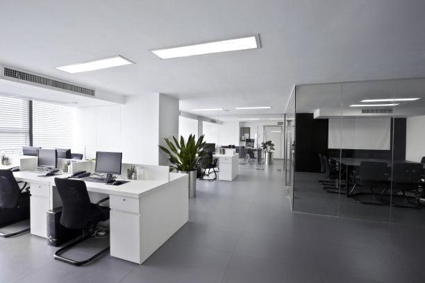 办公室浪费现状如何,都集中表现在哪些方面?