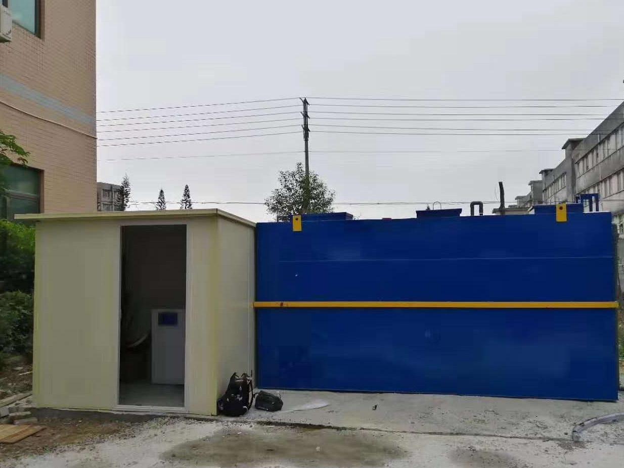 四川废气处理设备销售