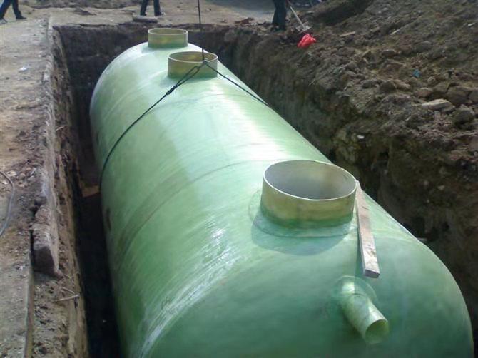 霏泓环保工程手把手教你挑选四川污水处理设备