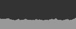 西安同创领驭保温材料有限公司
