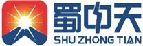 四川中天线缆有限公司