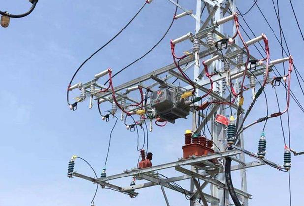 浅析电线电缆行业的发展前景和趋势!