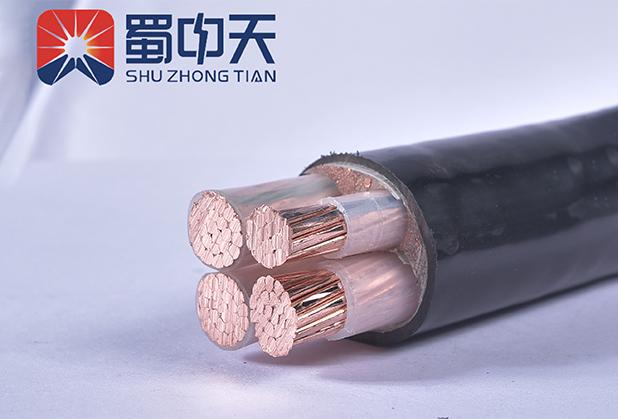 为什么四川电力电缆运行时出现发热现象?