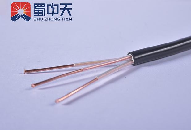 四川控制电缆厂家