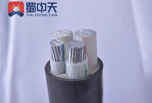 四川电力电缆销售