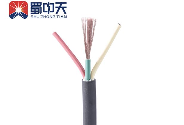 控制电缆销售