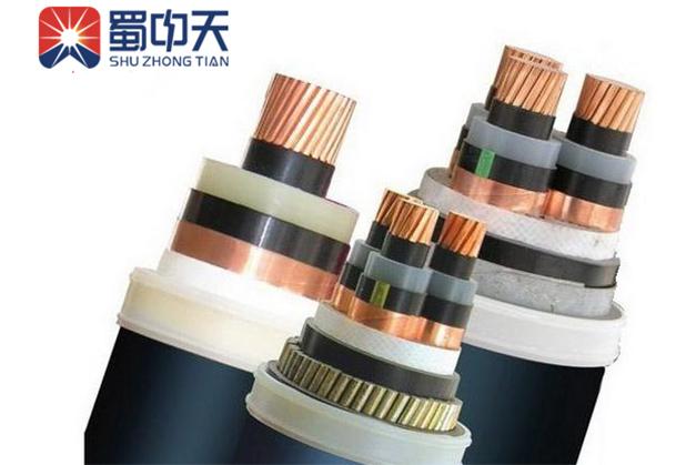 四川高压电缆销售